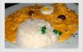 Ají de Gallina – Recetas de Cocina Peruana