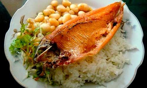 pescado-frito-receta