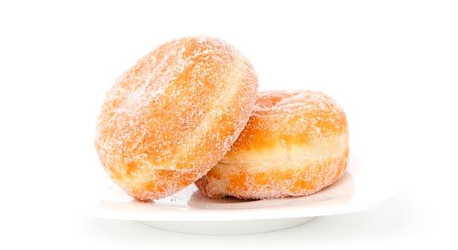 postrcp-donuts-caceras