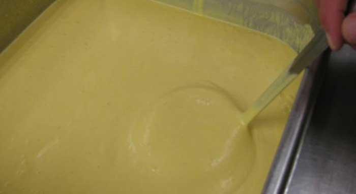 salsa ala huancaina
