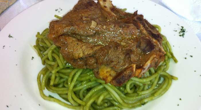 rdcp-receta-de-tallarin-verde-con-bistec