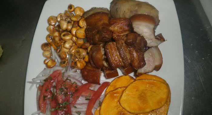rdcp-como-preparar-un-delicioso-chicharron