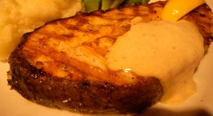 rdcp-medallones-de-salmon-con-mostaza