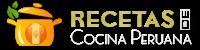 RecetasdeCocinaPeruana.com